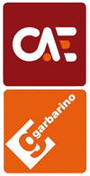 Garbarino Giuseppe & C. Snc