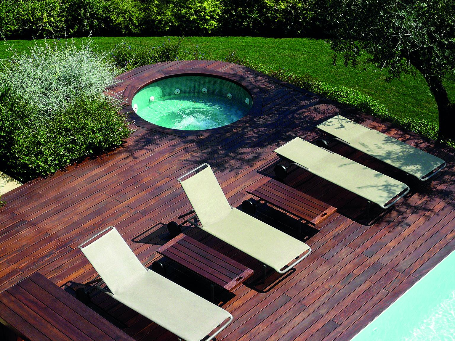Corà Parquet_Elysium_Crero_Private House_Verona_3